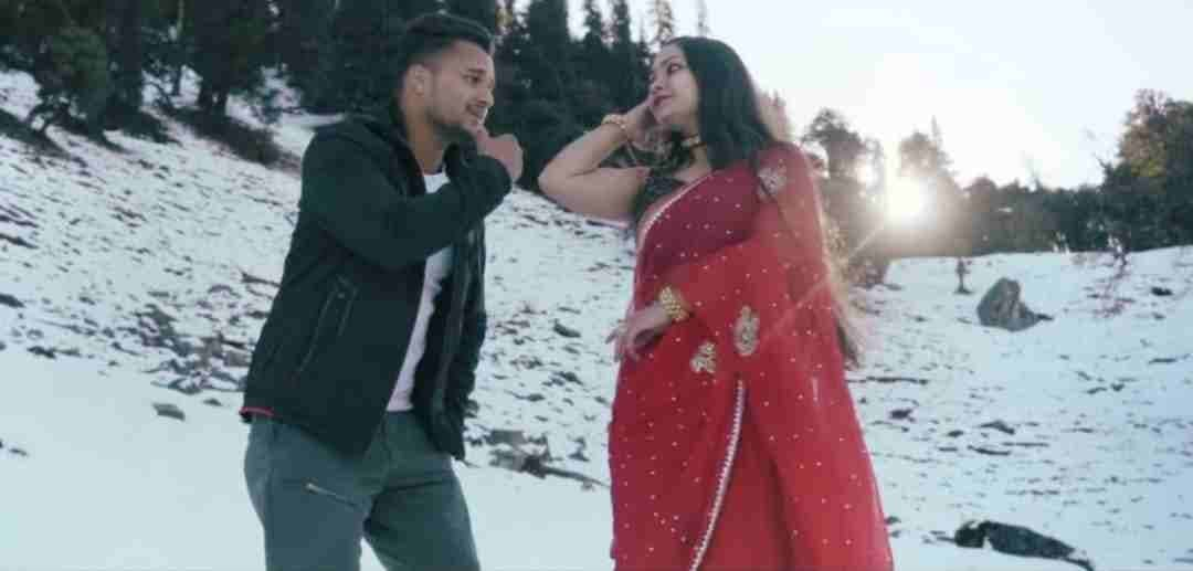 "alt=""new garhwali song released"""