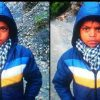 Uttarakhand news: heart-breaking incident in bageshwar district, beating the innocent rakesh sleeping in the house